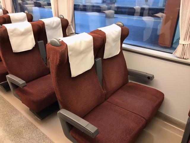 f:id:rail-miler:20210207072324j:plain