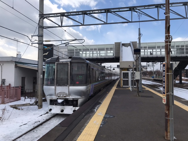 f:id:rail-miler:20210207074411j:plain