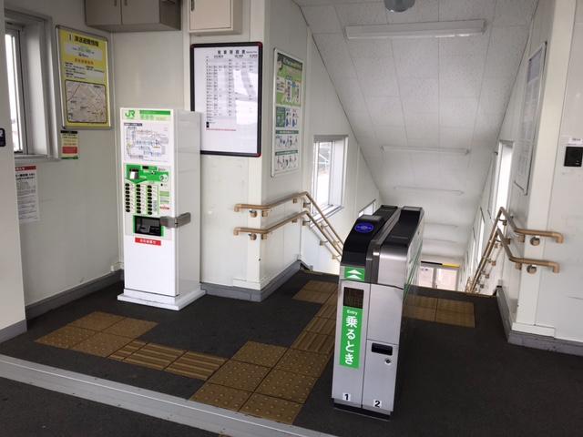 f:id:rail-miler:20210207074617j:plain