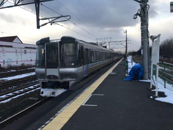 f:id:rail-miler:20210220091131j:plain