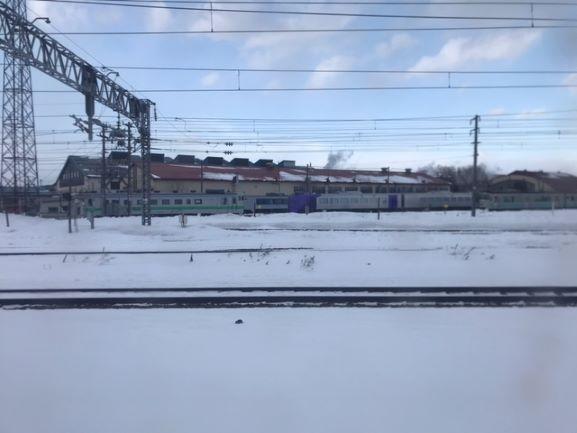 f:id:rail-miler:20210220103358j:plain