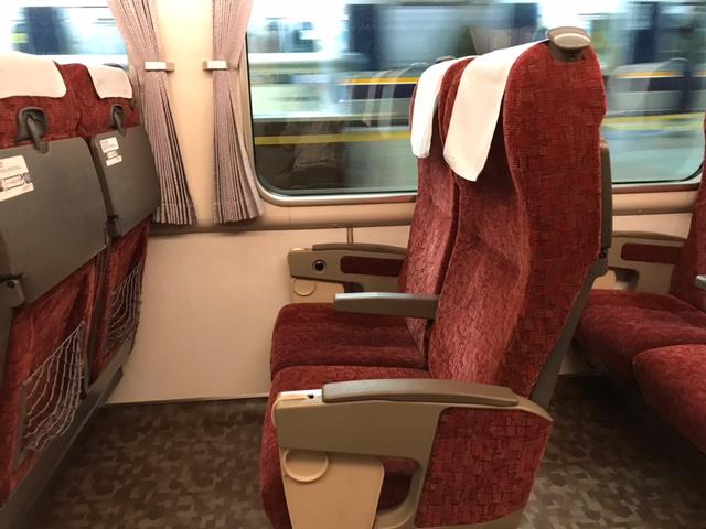 f:id:rail-miler:20210314231041j:plain