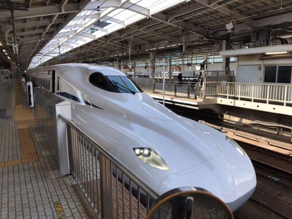 f:id:rail-miler:20210318074316j:plain