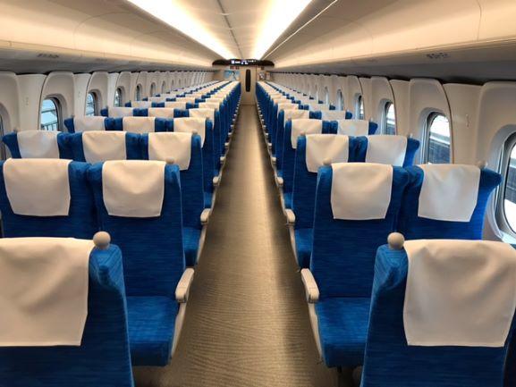 f:id:rail-miler:20210318074355j:plain