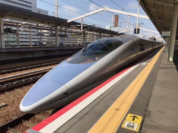 f:id:rail-miler:20210319074926j:plain