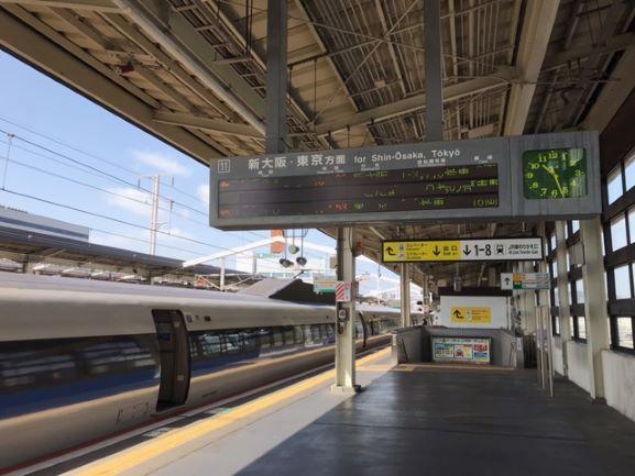 f:id:rail-miler:20210319075246j:plain