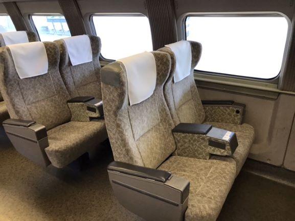 f:id:rail-miler:20210319075919j:plain