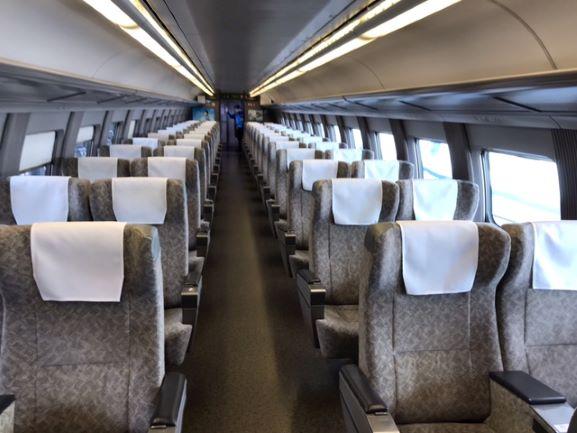 f:id:rail-miler:20210319080036j:plain
