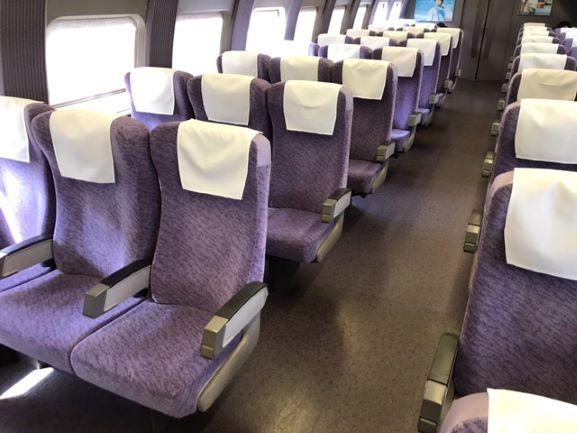 f:id:rail-miler:20210319104421j:plain