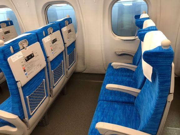f:id:rail-miler:20210319104623j:plain