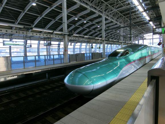 f:id:rail-miler:20210322173656j:plain