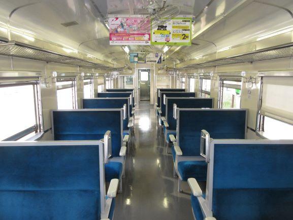 f:id:rail-miler:20210325144203j:plain
