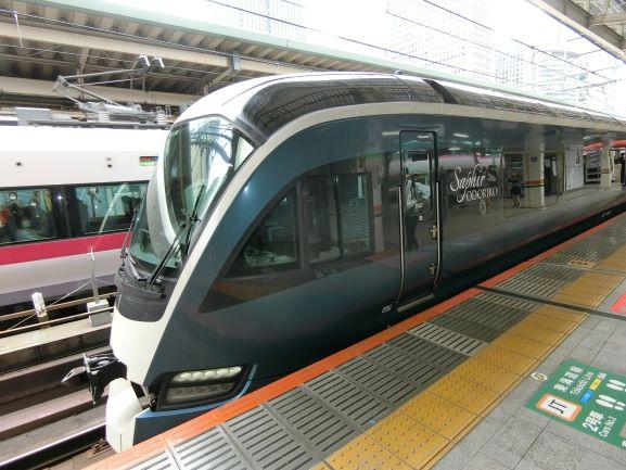 f:id:rail-miler:20210325172744j:plain
