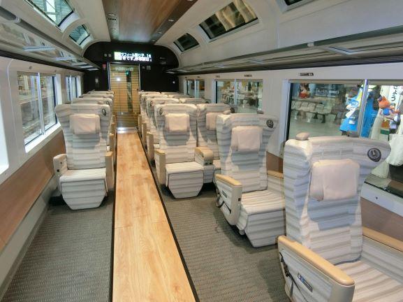 f:id:rail-miler:20210325180839j:plain