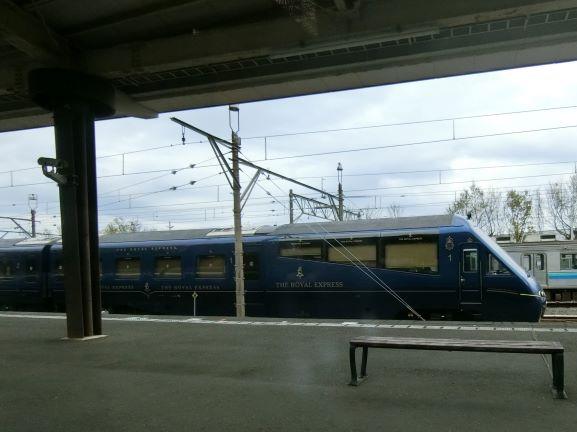 f:id:rail-miler:20210326055424j:plain