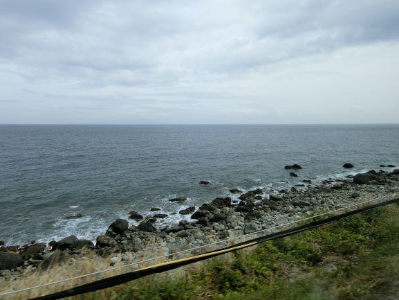 f:id:rail-miler:20210326060217j:plain