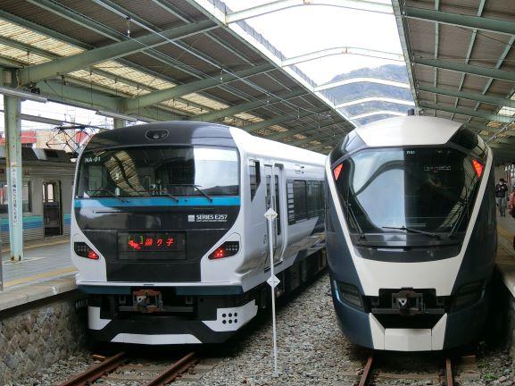 f:id:rail-miler:20210326060416j:plain