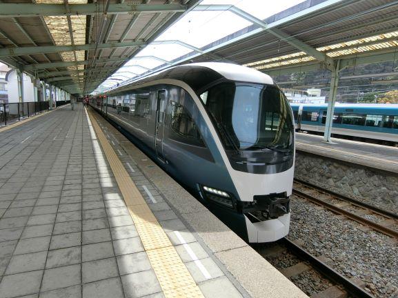 f:id:rail-miler:20210326064309j:plain