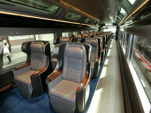 f:id:rail-miler:20210326064912j:plain