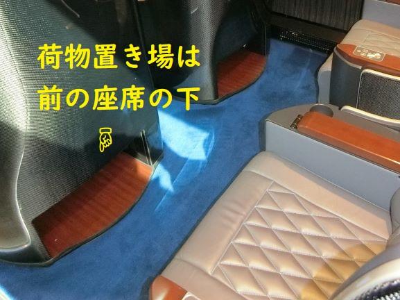 f:id:rail-miler:20210326074231j:plain