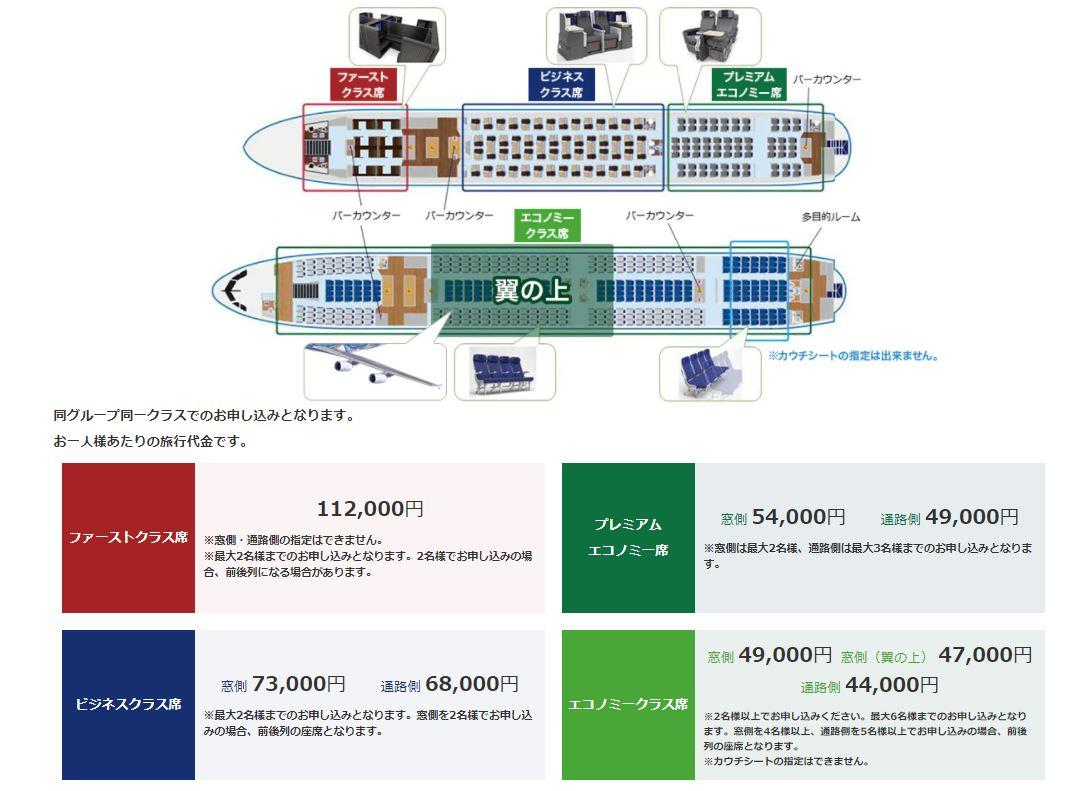 f:id:rail-miler:20210420090423j:plain