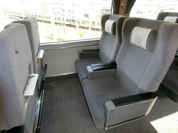 f:id:rail-miler:20210420092302j:plain