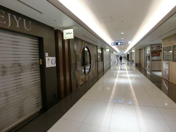 f:id:rail-miler:20210420094023j:plain