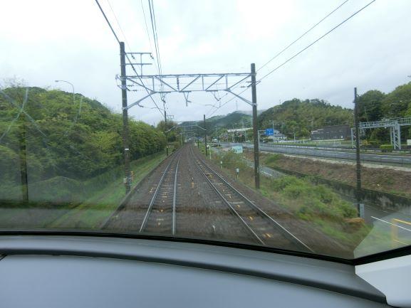 f:id:rail-miler:20210422133256j:plain