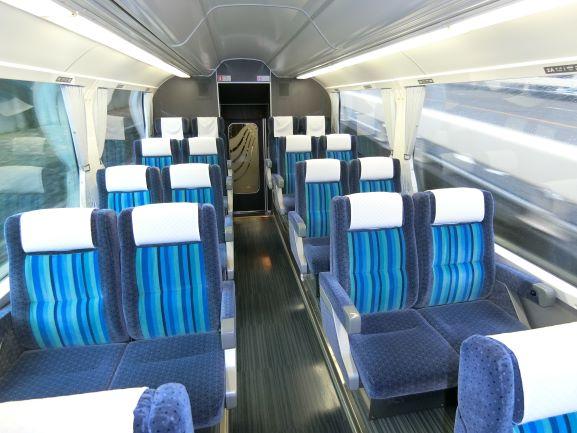 f:id:rail-miler:20210422133734j:plain