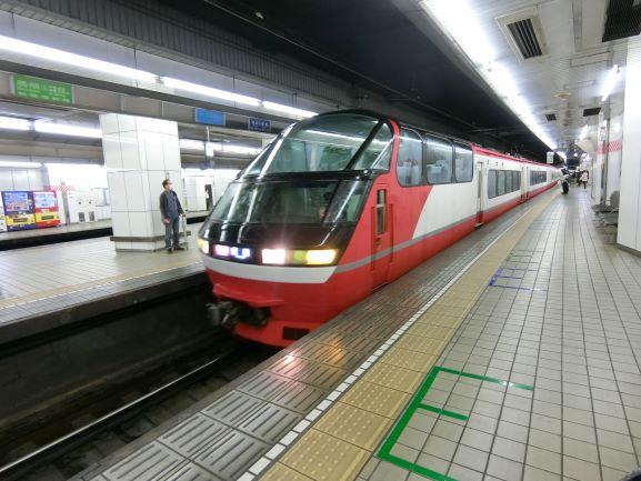 f:id:rail-miler:20210422133757j:plain