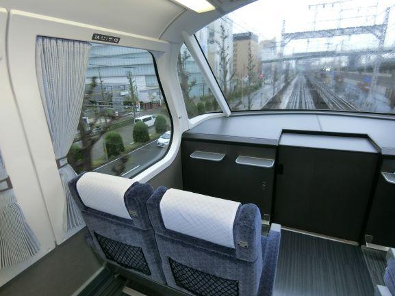 f:id:rail-miler:20210422133901j:plain