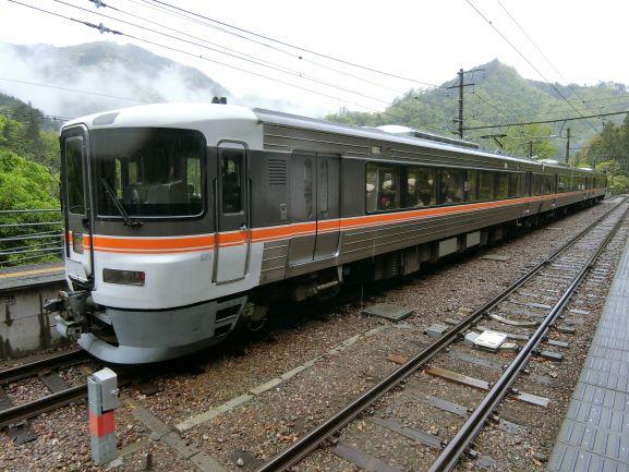 f:id:rail-miler:20210422155757j:plain