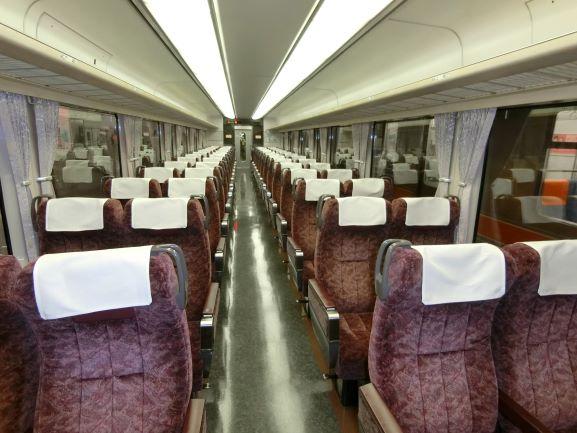 f:id:rail-miler:20210423151355j:plain