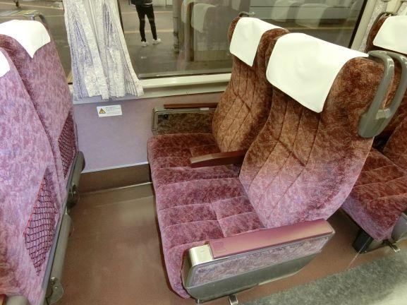 f:id:rail-miler:20210423151614j:plain