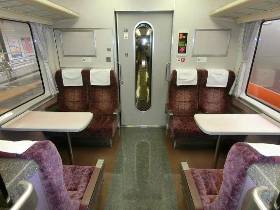 f:id:rail-miler:20210423152401j:plain