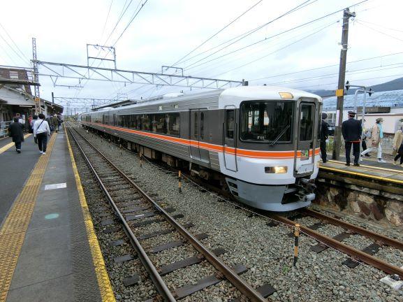 f:id:rail-miler:20210423161417j:plain