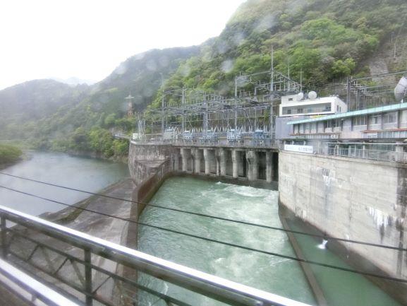 f:id:rail-miler:20210423201317j:plain