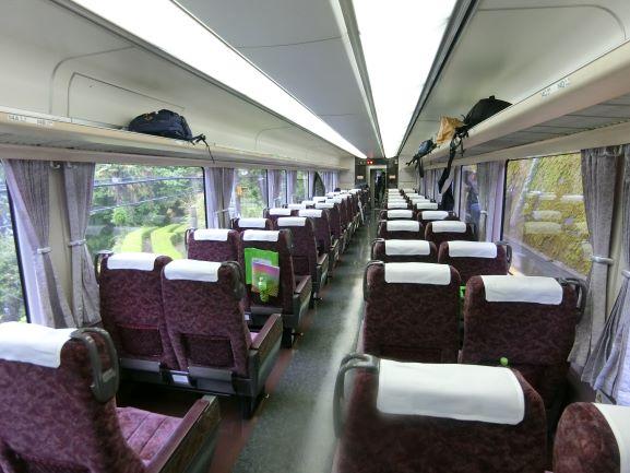 f:id:rail-miler:20210424095350j:plain