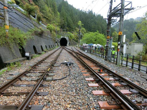 f:id:rail-miler:20210424102503j:plain