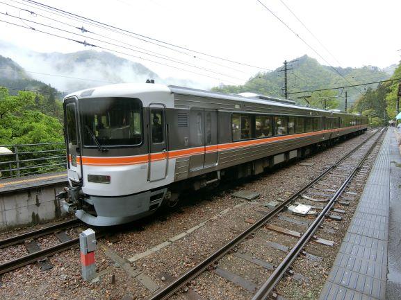 f:id:rail-miler:20210424102735j:plain