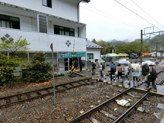 f:id:rail-miler:20210424174402j:plain