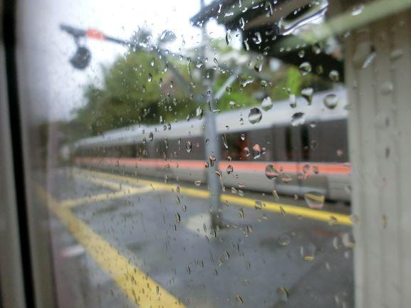 f:id:rail-miler:20210425112233j:plain