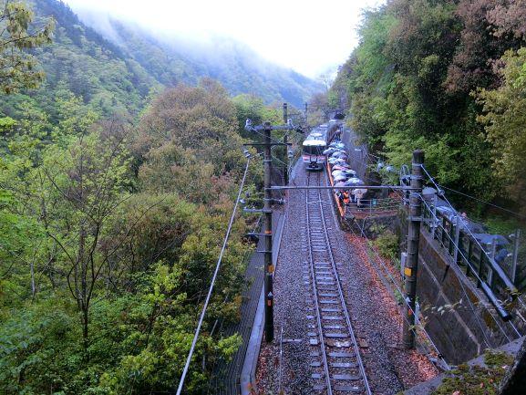 f:id:rail-miler:20210425113210j:plain