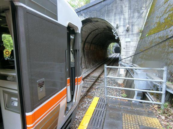 f:id:rail-miler:20210425113759j:plain