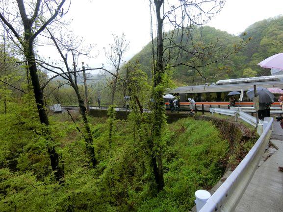 f:id:rail-miler:20210425133031j:plain
