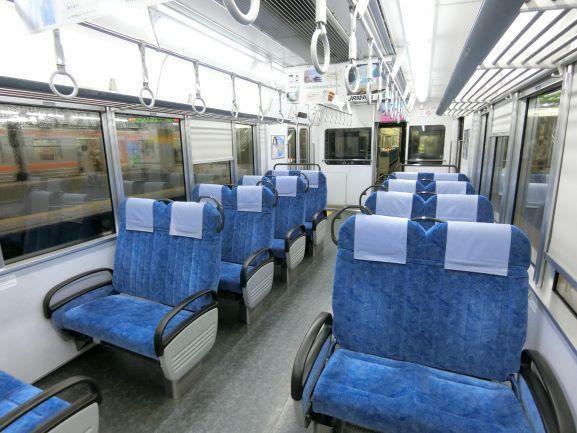 f:id:rail-miler:20210510115946j:plain