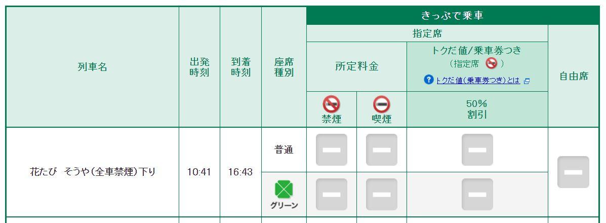 f:id:rail-miler:20210514192458j:plain