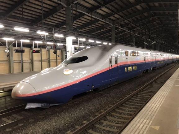 f:id:rail-miler:20210609183015j:plain