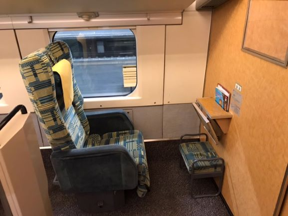 f:id:rail-miler:20210609184931j:plain