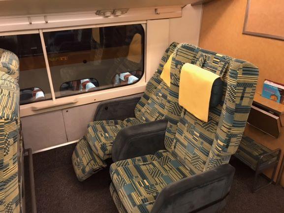f:id:rail-miler:20210609185530j:plain